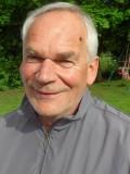 Peter Lang konnte für die Herren 50 im Spiel gegen Oberursel sowohl sein Einzel als auch sein Doppel für sich entscheiden